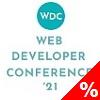WDC 2021