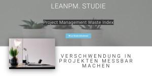 PMWI-Studie
