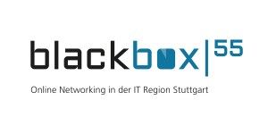blackbox 55 goes live