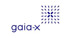 GAIA-X: Die europäische Datencloud
