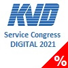 KVD Service Congress DIGITAL 2021