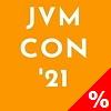 JVM-Con 21