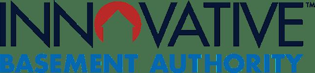 Innovative Basement Authority