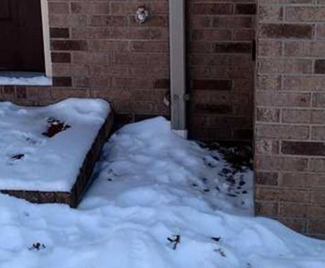 Are You Concerned That Gutters or Downspouts Will Ice Up This Winter?