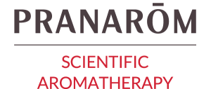 Pranarom scientific aromatherapy