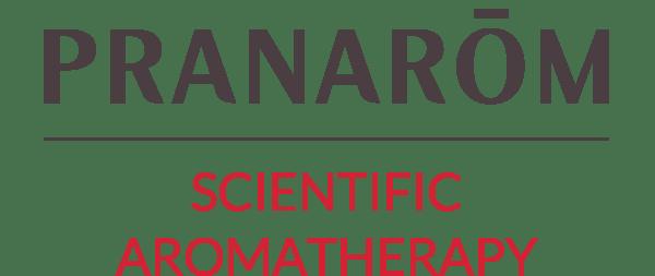 Pranarom scientific aromatherapy