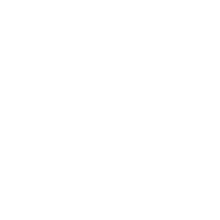 aha-approved-logo