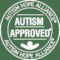 aha-approved-logo