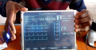 cardio-pad1