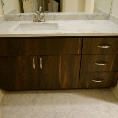 Kitchen Cabinets With Legs For Rent Vanities