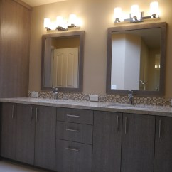 Kitchen Cabinet Reface Lighting For Kitchens Vanities