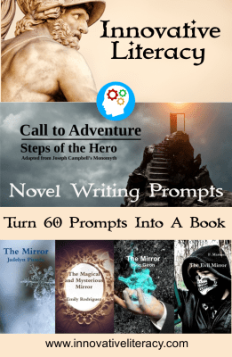 Turn 60 Prompts into a Book