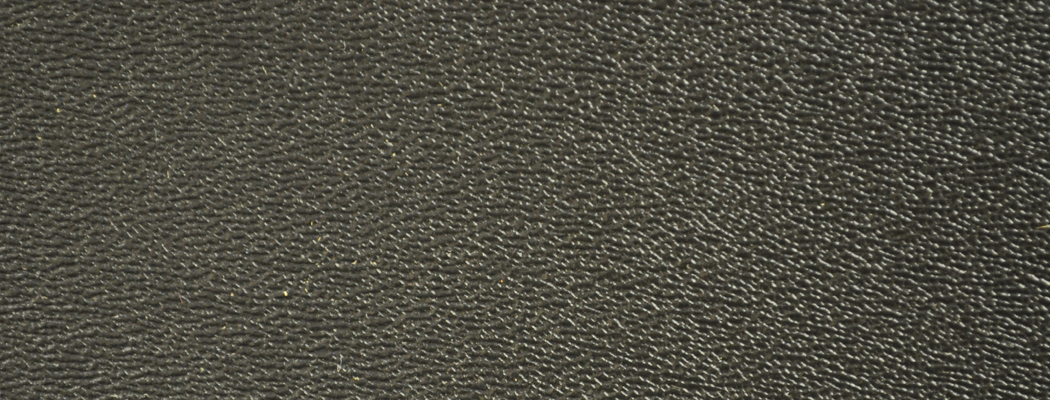 Textures  Colors Gallery  Innovative Panel Technologies Inc