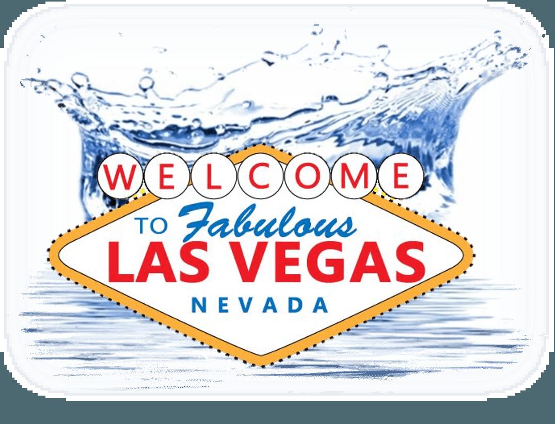 Plumbers in Las Vegas  Innovative Plumbing Pros LLC