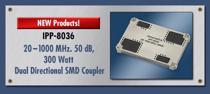 805_slider_newprod_8036