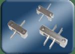 Feedback RF Resistors