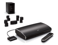 Bose Lifestyle Speakers | Innovative Product Designs