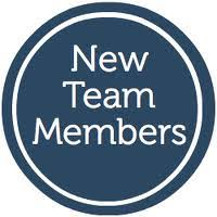 Meet Two New Team IPT Members – Rachel and Katie!