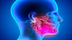 Video: Craniofacial Exercises for Head, Neck and Jaw Pain