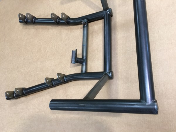 20+ Tubular Control Arms S10 Pictures and Ideas on STEM