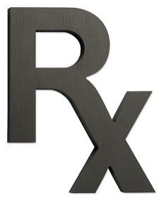 Flat RX