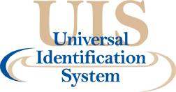 Universal Identification System