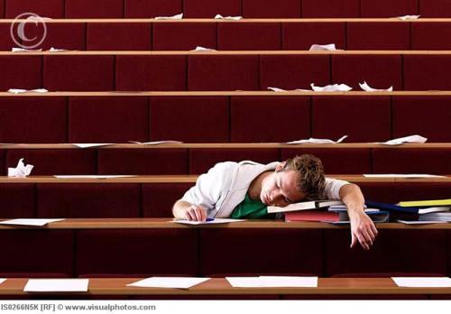 Sensible Methods For edusson essaysrescue – A Background