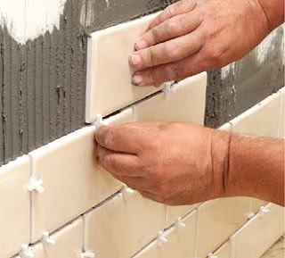 installation-of-ceramic-tile