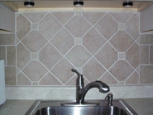 kitchen_backsplash2a-1024x768