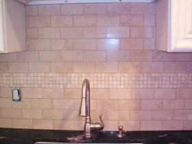 kitchen_backsplash6-1024x768
