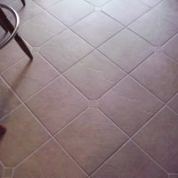 kitchentile_floor-1024x768