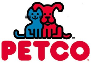 Veterinary offices inside of retail Petco pet supply stores