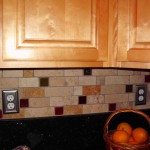 service_kitchen_backsplash