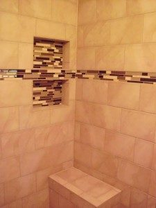 showertile4-225x300