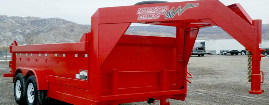 car hauler trailer wiring diagram marine alternator innovative — the best, most trailers on market