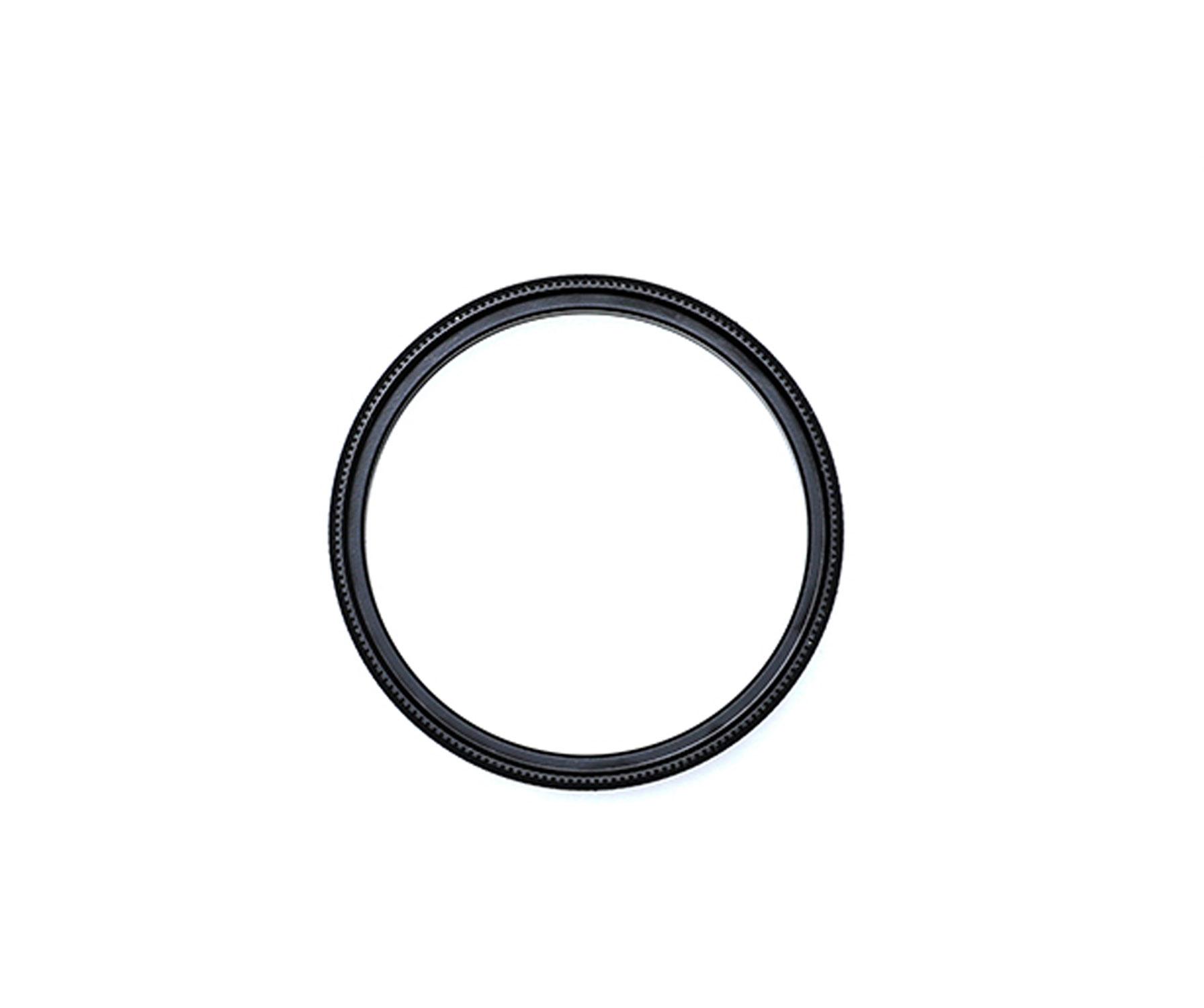 Zenmuse X5S Balancing Ring for Olympus M.Zuiko 45mm/1.8