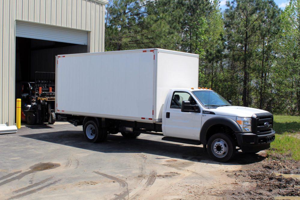 medium resolution of  dry freight box exterior 4