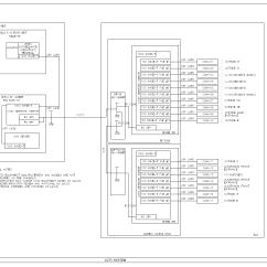 Cat5 Cctv Wiring Diagram 3 Light Switch 1000base T Duplex Elsavadorla