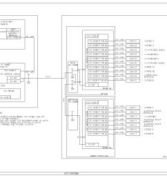 cctv riser diagram [ 1462 x 1043 Pixel ]