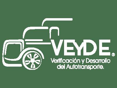 VEyDE
