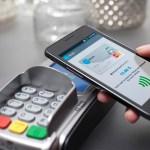 Le paiement sans carte accélère le passage en caisse sans être obligé de taper son code secret.