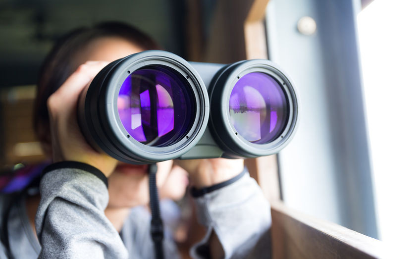 Comment surveiller ses concurrents: 3 astuces efficaces