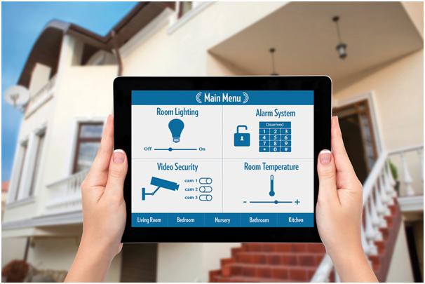 Melhorar-sua-seguranca-patrimonial-e-o-trabalho-da-automacao-residencial