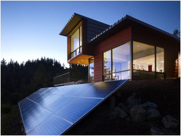 o-que-e-o-green-building