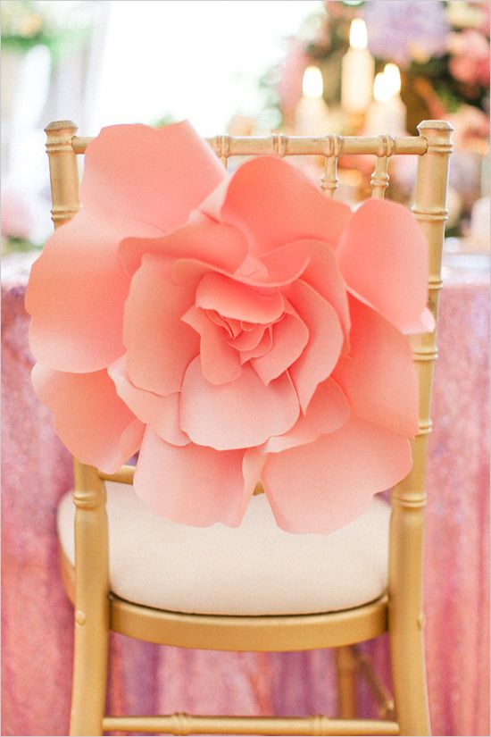 paper chair covers for weddings folding on wheels boda civil | innovias