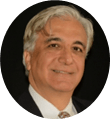 Shahin Samadi, PhD