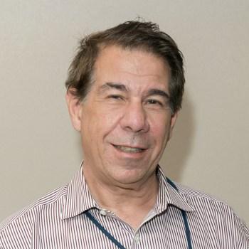 Philip Ardanuy, PhD