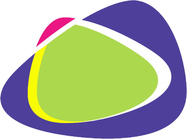 innovlight la qualité et la robustesse