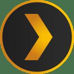 Plex_icon