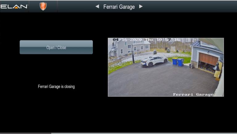 ferrari-garage-closing-small